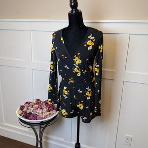 Dresses & Skirts - H&M romper